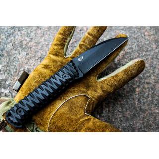 Blade Brothers нож городской (EDC) ворнклиф Ворон