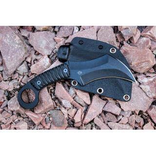 Blade Brothers нож керамбит Ведьма