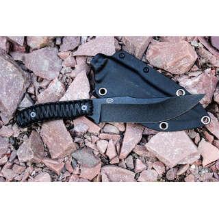 Blade Brothers нож Навахеро