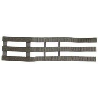 Боковые панели для бронепластин 5.11 TACTEC PLATE CARRIER SIDE PANELS, [092] Storm, 5.11 Tactical®