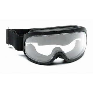 Bolle очки-маска X500