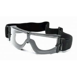Bolle очки-маска X800