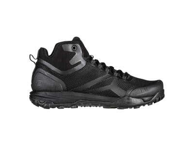 Ботинки 5.11 A/T Mid Boot, 5.11 ®