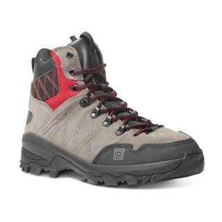 Ботинки 5.11 Cable Hiker, [092] Storm