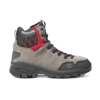 Ботинки 5.11 Cable Hiker, [092] Storm, 5.11 Tactical®