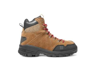 Ботинки 5.11 Cable Hiker, [106] Dark Coyote, 5.11 Tactical®