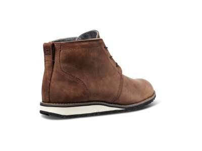Ботинки 5.11 Mission Ready™ Chukka, [131] Flat Dark Earth, 5.11 Tactical®