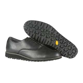 Черевики 5.11 Mission Ready ™ Oxford, [019] Black, 44140