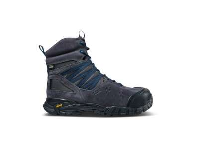 Ботинки 5.11 UNION WATERPROOF 6 BOOT, Flint, 44140