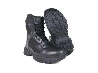 Ботинки BLAST HI, Black, Helikon-Tex®