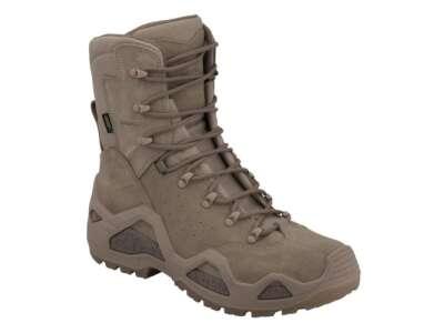 Ботинки демисезонные полевые LOWA Z-8S GTX®, [120] Coyote, LOWA®