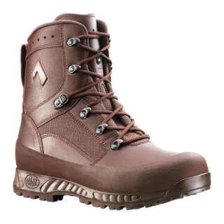 Ботинки Haix Combat High Liability Male Brown, HAIX®