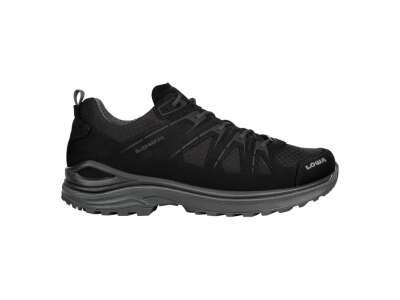 Ботинки тактические INNOX EVO GTX® LO TF, [019] Black, LOWA®
