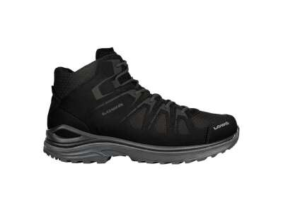 Ботинки INNOX EVO GTX® QC TF, [019] Black, LOWA®