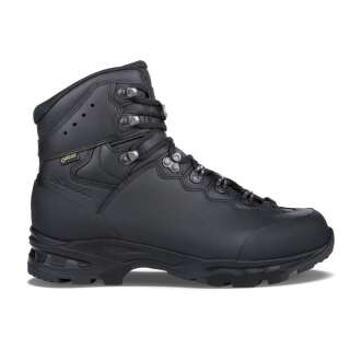 Ботинки LOWA CAMINO GTX® TF, [019] Black, LOWA®