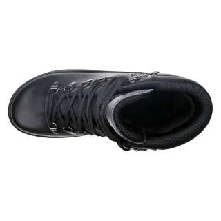 Ботинки LOWA COMBAT BOOT GTX® PT, [019] Black