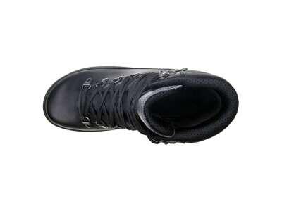 Черевики LOWA COMBAT BOOT GTX® PT, [019] Black