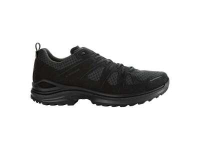 Ботинки тактические LOWA INNOX EVO TF Black
