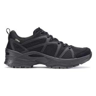Ботинки тактические LOWA Innox GTX Lo TF, [019] Black, LOWA®