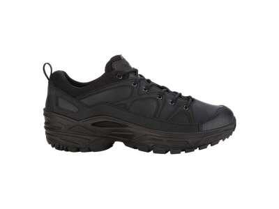 Ботинки тактические LOWA INNOX GTX® LO TF LE, [019] Black, LOWA®