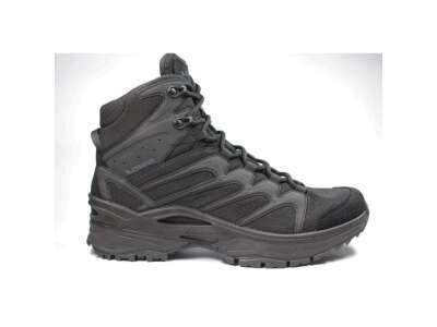 Ботинки LOWA Innox GTX MID TF (Black), LOWA®