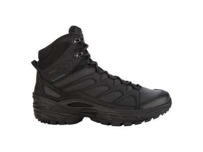 Ботинки тактические LOWA INNOX GTX® MID TF LE, [019] Black, LOWA®