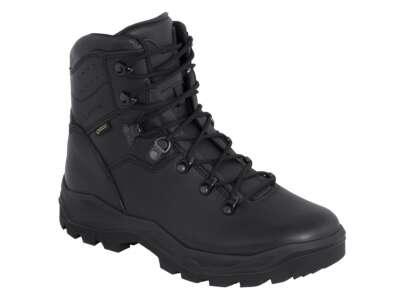 Ботинки LOWA R-6 GTX® (муж.), [019] Black
