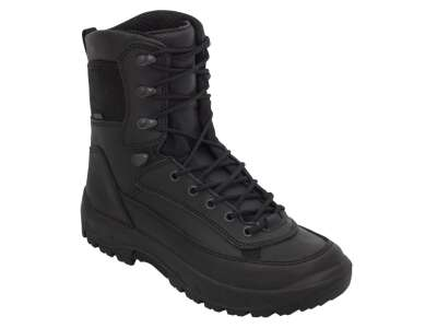 Черевики LOWA RECON GTX® TF (Black)