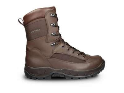 Ботинки Lowa Recon Para TF (мужские) [112] Dark Brown, LOWA®