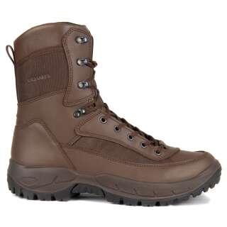 Ботинки Lowa Recon TF (женские), LOWA®