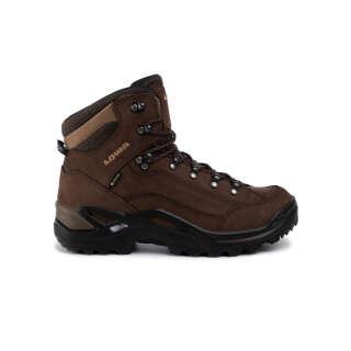 Ботинки Lowa Renegade GTX® MID, LOWA®
