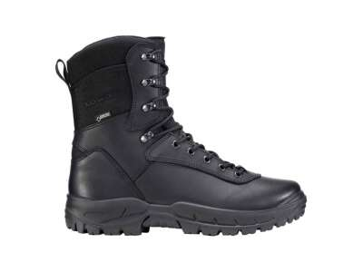 Ботинки Lowa UPLANDER GTX® THERMO, [019] Black, LOWA®