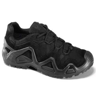 Ботинки LOWA Zephyr GTX LO TF (Black)