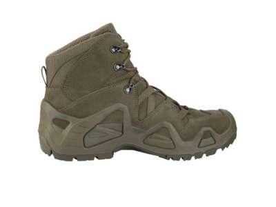 Ботинки Lowa Zephyr GTX® MID TF (муж.) Ranger Green