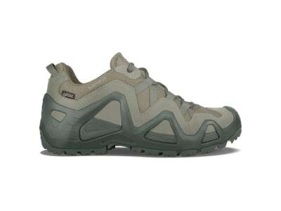 Ботинки Lowa ZEPHYR II GTX LO TF, [0934] Sage, LOWA®