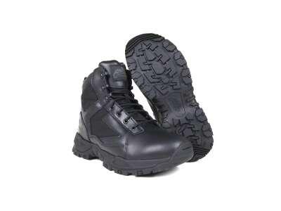 Ботинки SENTINEL MID, Black, Helikon-Tex®
