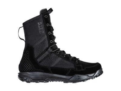 Черевики тактичні 5.11 A/T 8 'Boot, 5.11 ®