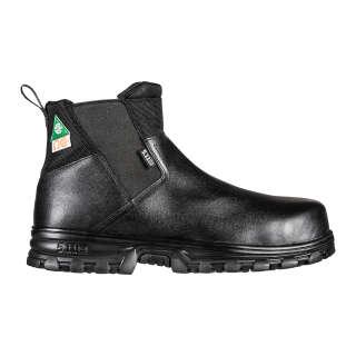 Ботинки тактические 5.11 Company 3.0 CST Boot, 5.11 ®