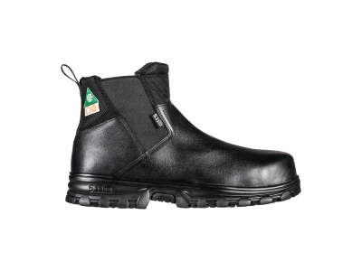 Черевики тактичні 5.11 Company 3.0 CST Boot, 5.11 ®