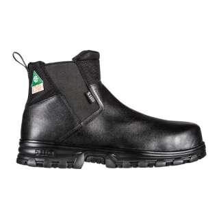 Ботинки тактические 5.11 Company 3.0 CST Boot, Black, 5.11 ®®