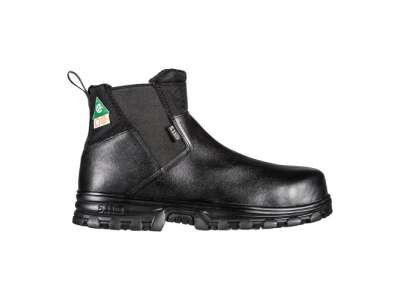 Черевики тактичні 5.11 Company 3.0 CST Boot, Black, 5.11 ®