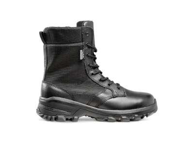 Ботинки тактические 5.11 Speed 3.0 Waterproof Side Zip Boot, Black, 5.11 ®