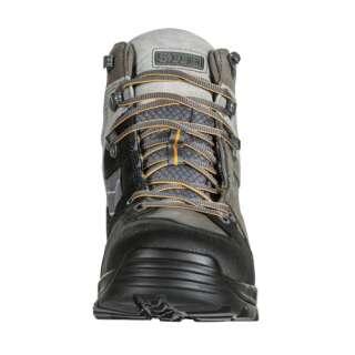 Ботинки тактические 5.11 XPRT 2.0 TACTICAL BOOT, [067] Gunsmoke, 5.11 Tactical®
