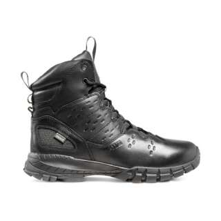 Ботинки тактические 5.11 XPRT® 3.0 Waterproof 6 Boot, [019] Black, 5.11 Tactical®