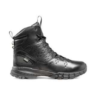 Черевики тактичні 5.11 XPRT® 3.0 Waterproof 6 Boot, [019] Black, 5.11 ®
