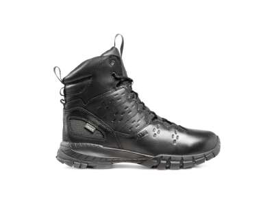 Черевики тактичні 5.11 XPRT® 3.0 Waterproof 6 Boot, [019] Black, 44140