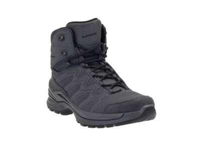 Ботинки тактические LOWA Innox PRO GTX Mid TF [0737] Wolf, LOWA®