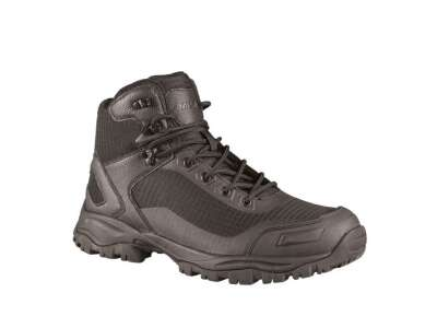 Ботинки тактические Sturm Mil-Tec Boots Lightweight (Black), Sturm Mil-Tec®