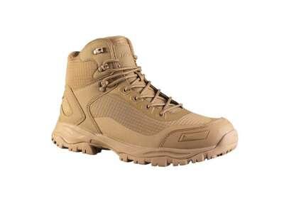 Черевики тактичні Sturm Mil-Tec Boots Lightweight (Coyote), Mil-tec