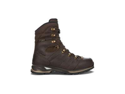 Ботинки зимние LOWA Yukon Ice II GTX, LOWA®
